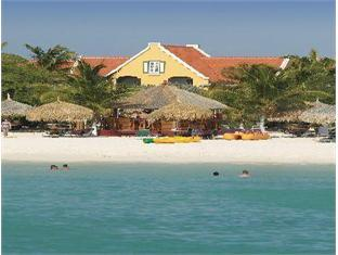 Amsterdam Manor Beach Resort****