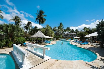 Hotel Almond Beach Village****