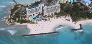 Hilton Barbados Resort****