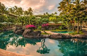Grand Hyatt Kauai*****