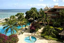 Grand Aston Bali Beach Resort & Spa****+