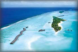 LUX* Maldives*****