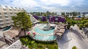 Andaman Embrace Resort&Spa****