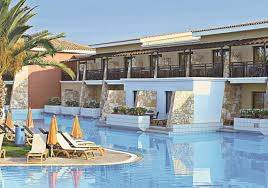 Lti Aeneas Resort & Spa*****