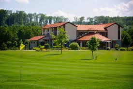 Forest Hills Golf & Country Club*****