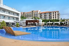 Melia Madeira Mare Resort & Spa*****