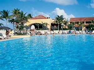 Club Med Cancun****