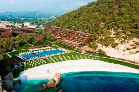 Maxx Royal Kemer Resort*****